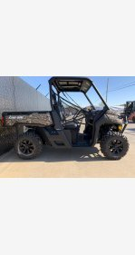 2020 Can-Am Defender for sale 200812461