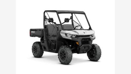 2020 Can-Am Defender for sale 200812604
