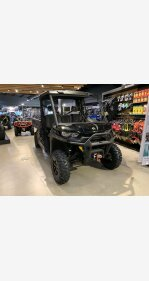 2020 Can-Am Defender PRO XT HD10 for sale 200813936