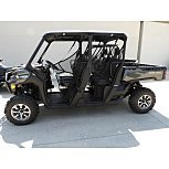 2020 Can-Am Defender Max Lone Star for sale 200815443