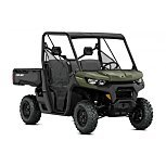 2020 Can-Am Defender HD5 for sale 200815651