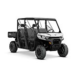 2020 Can-Am Defender for sale 200816564