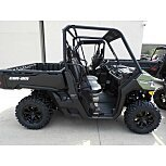 2020 Can-Am Defender for sale 200816588