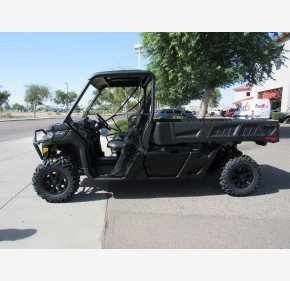 2020 Can-Am Defender PRO XT HD10 for sale 200817373