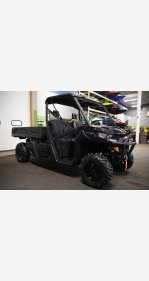 2020 Can-Am Defender for sale 200817787