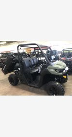 2020 Can-Am Defender for sale 200821542