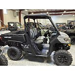 2020 Can-Am Defender for sale 200821597