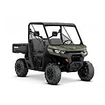 2020 Can-Am Defender DPS HD10 for sale 200821611