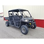2020 Can-Am Defender Max Lone Star for sale 200822387