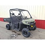 2020 Can-Am Defender for sale 200825863