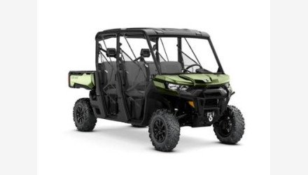 2020 Can-Am Defender for sale 200827382