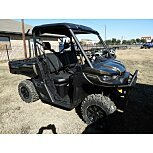 2020 Can-Am Defender for sale 200827505