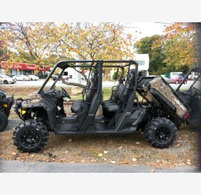 2020 Can-Am Defender for sale 200827696