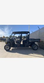 2020 Can-Am Defender Max Lone Star for sale 200827779