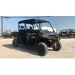 2020 Can-Am Defender for sale 200828353