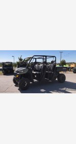2020 Can-Am Defender for sale 200828415