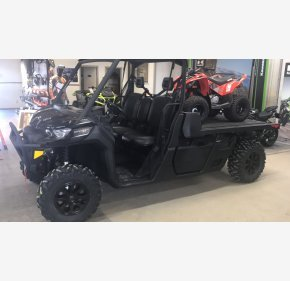 2020 Can-Am Defender PRO XT HD10 for sale 200828473