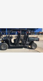 2020 Can-Am Defender Max Lone Star for sale 200828475