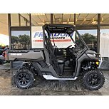 2020 Can-Am Defender XT HD10 for sale 200830373