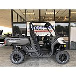 2020 Can-Am Defender DPS HD10 for sale 200830380