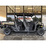 2020 Can-Am Defender for sale 200830383