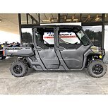 2020 Can-Am Defender for sale 200830413