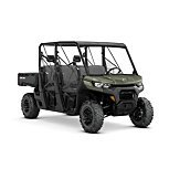2020 Can-Am Defender for sale 200830521