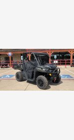 2020 Can-Am Defender for sale 200832057