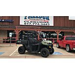 2020 Can-Am Defender for sale 200832100