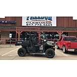 2020 Can-Am Defender for sale 200832104