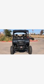 2020 Can-Am Defender Max Lone Star for sale 200833172