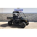 2020 Can-Am Defender XT HD10 for sale 200833197