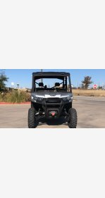 2020 Can-Am Defender for sale 200833304