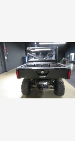 2020 Can-Am Defender DPS HD10 for sale 200835440