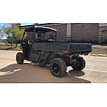 2020 Can-Am Defender PRO XT HD10 for sale 200835777