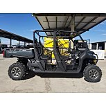 2020 Can-Am Defender Max Lone Star for sale 200837814