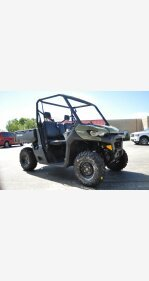 2020 Can-Am Defender for sale 200841621