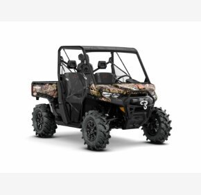 2020 Can-Am Defender for sale 200844735