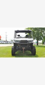2020 Can-Am Defender for sale 200845356
