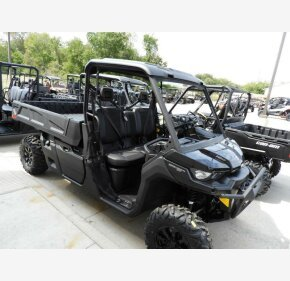 2020 Can-Am Defender PRO XT HD10 for sale 200847740