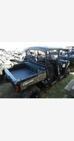 2020 Can-Am Defender for sale 200847752