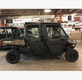 2020 Can-Am Defender for sale 200850730