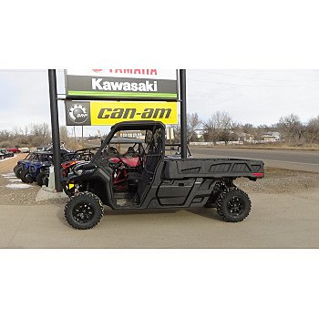 2020 Can-Am Defender for sale 200854818