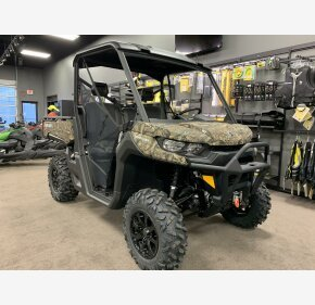 2020 Can-Am Defender XT HD10 for sale 200855539
