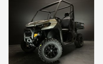 2020 Can-Am Defender DPS HD10 for sale 200855543