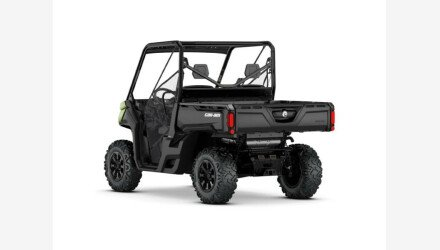2020 Can-Am Defender for sale 200858033