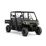 2020 Can-Am Defender for sale 200858730