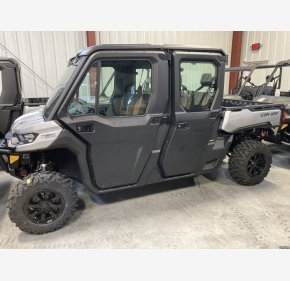 2020 Can-Am Defender for sale 200861568