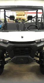 2020 Can-Am Defender for sale 200861570