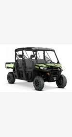 2020 Can-Am Defender for sale 200863374